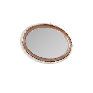 orion-espejo ovalado 2