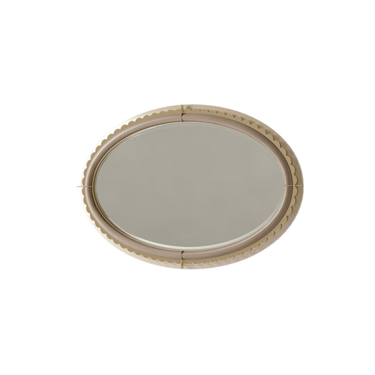 orion-oval mirror