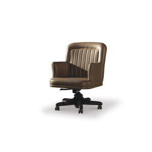 orion-poltrona-ufficio-new01