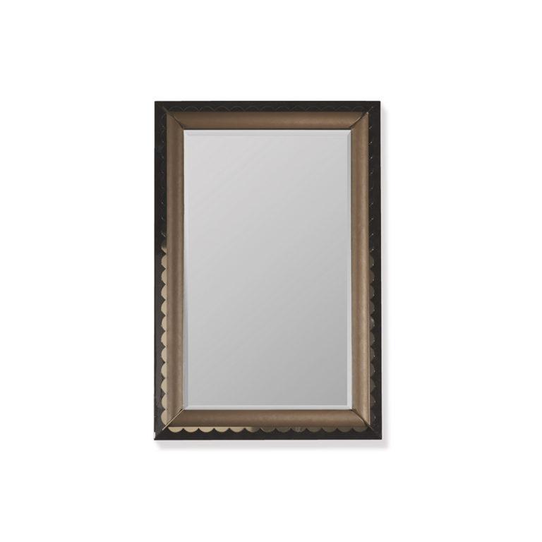 orion-rectangular mirror