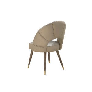 orion-shell chair