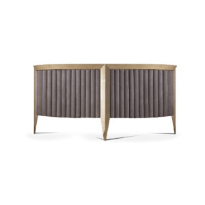 orion-sideboard 1