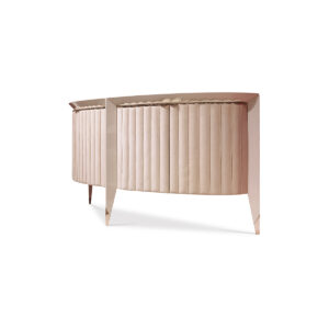 orion-sideboard 3