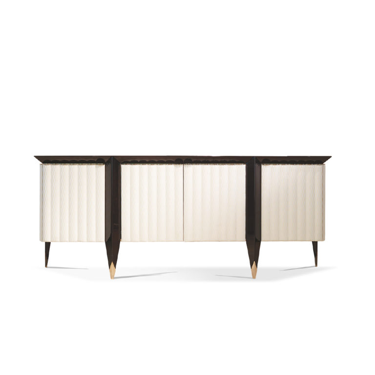 orion-sideboard