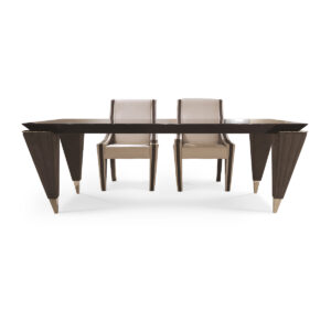 orion-table-new02