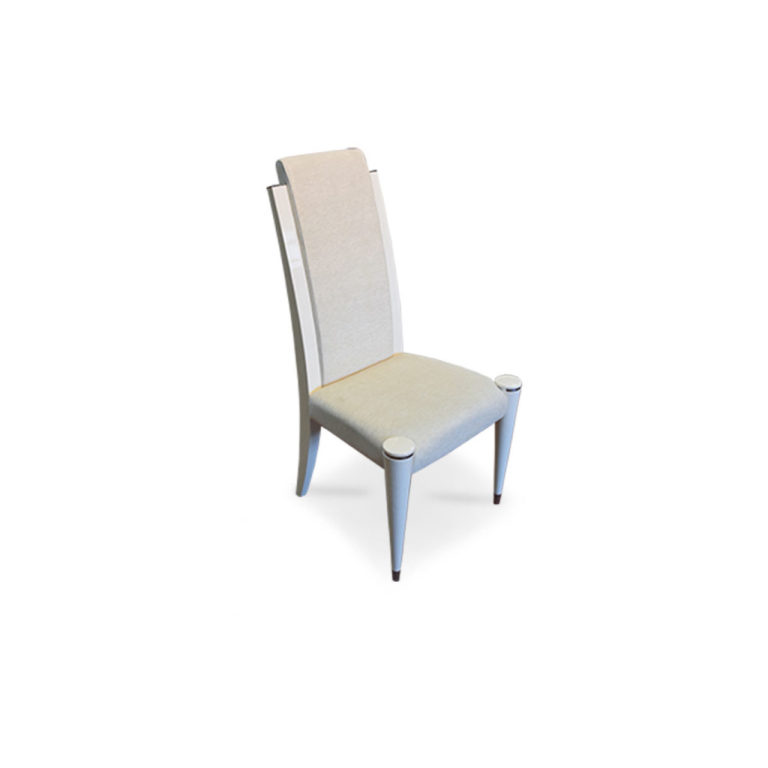 ouverture-chair