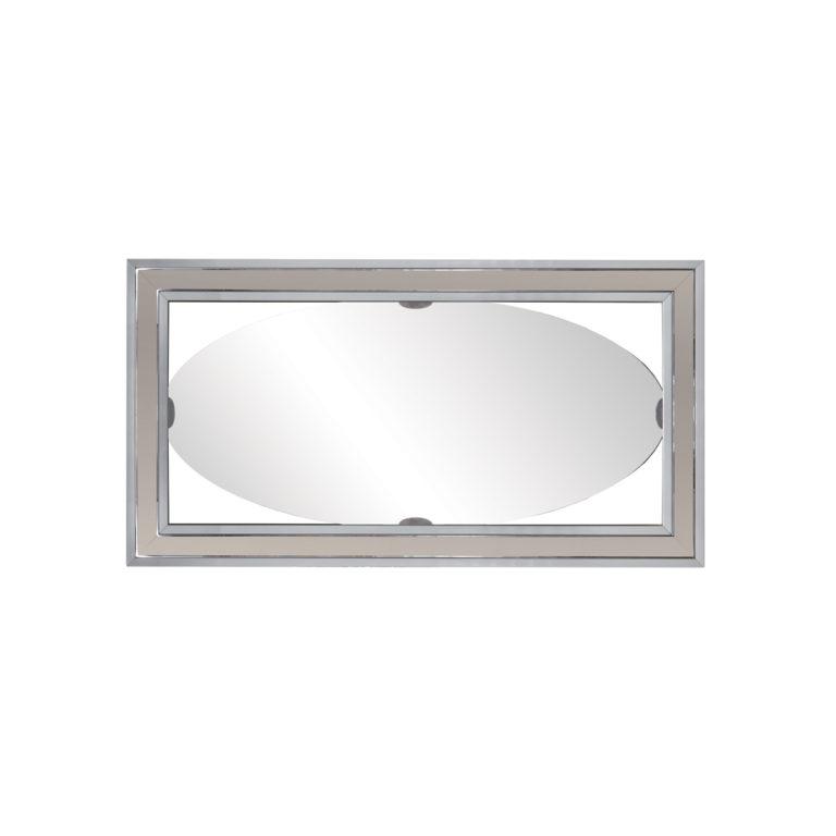 ouverture-espejo-nuevo01