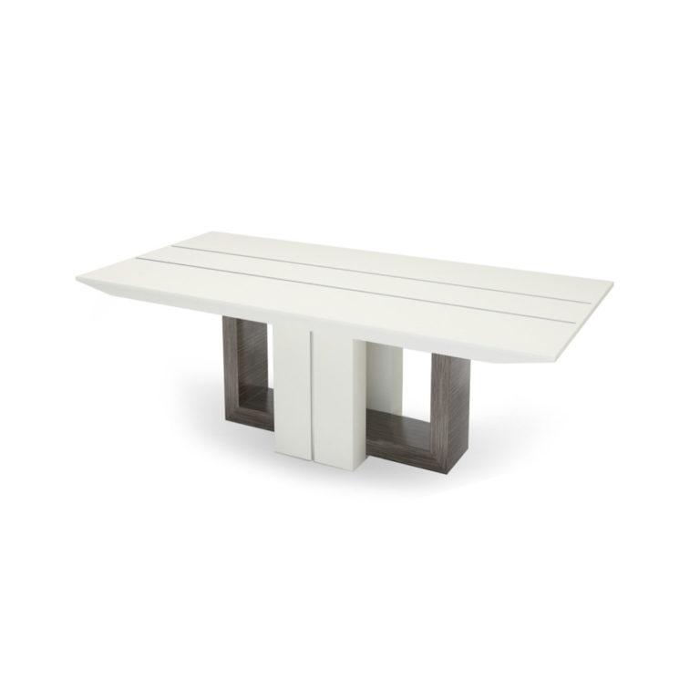 ouverture-table