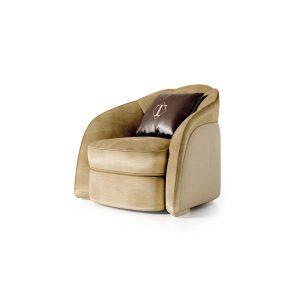 stardust-armchair