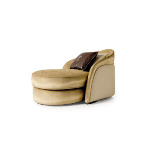 stardust-chaise lounge 1