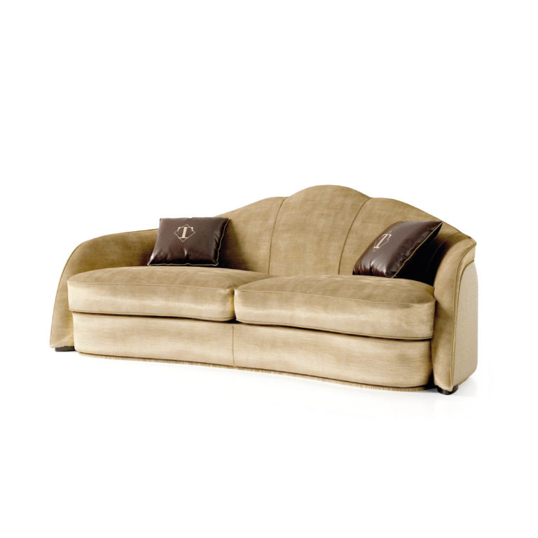 stardust-sofa 1