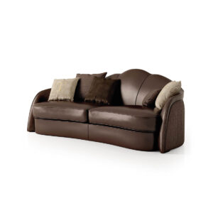 stardust- sofa