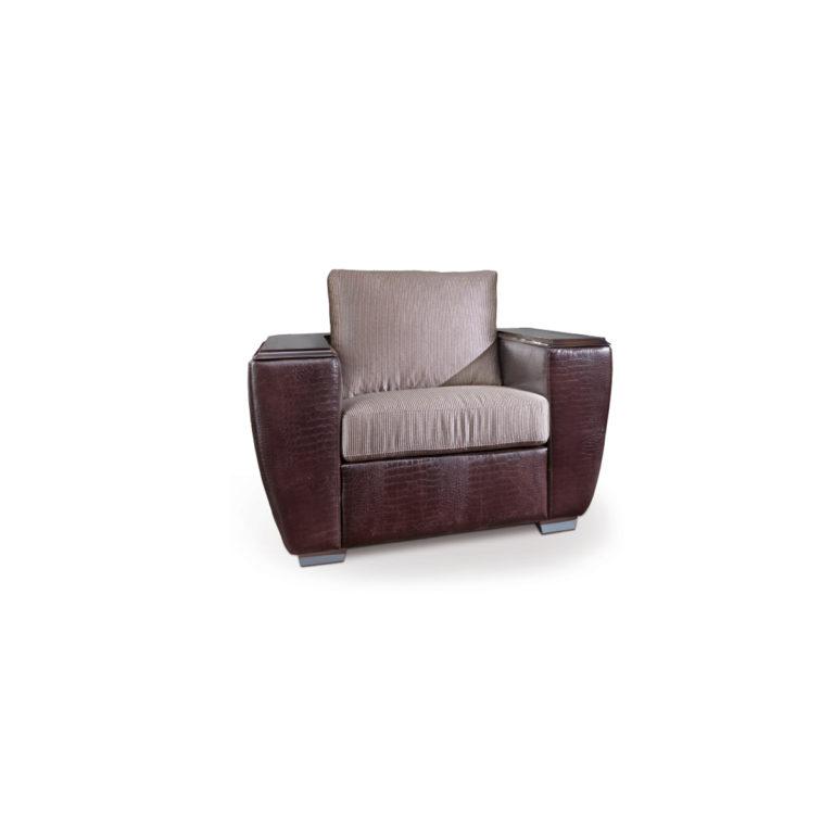 vanity-sillón
