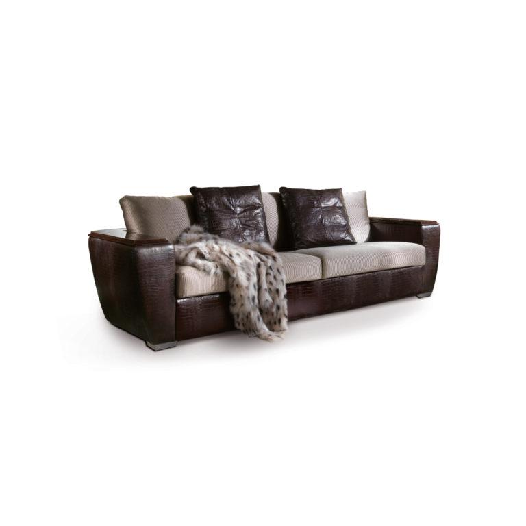 Vanity диван