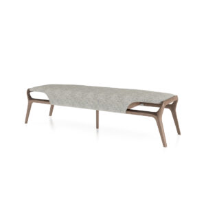 vine-bench-new01