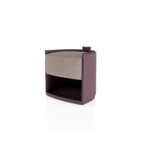 vine-pouf-new01