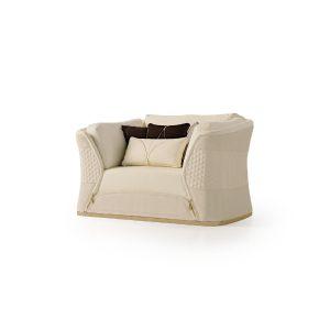 vogue-armchair 1