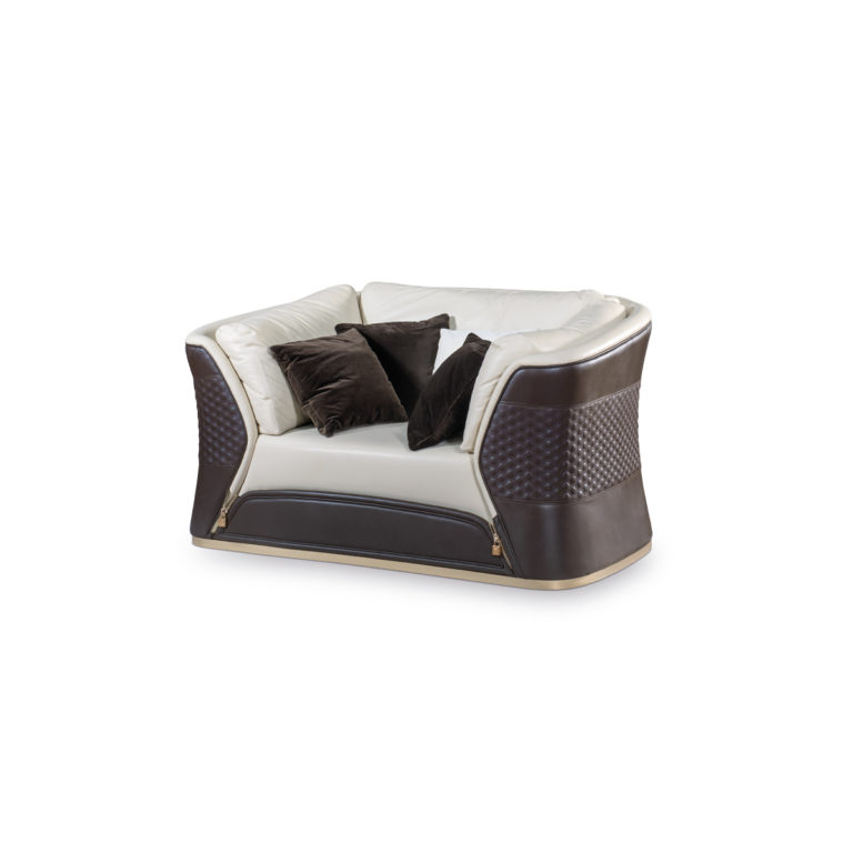 vogue-armchair-new