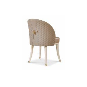 Vogue стул