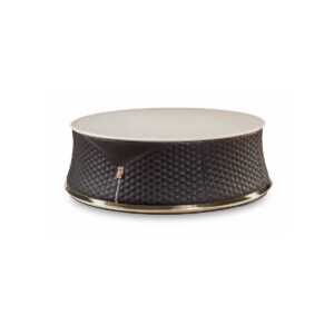 vogue-coffee table 1