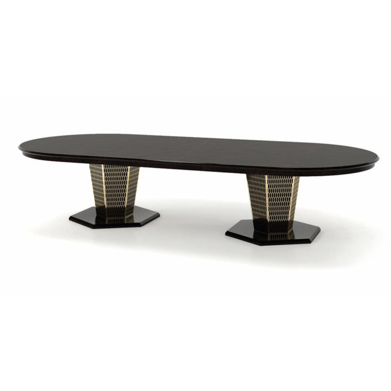 vogue-conference table