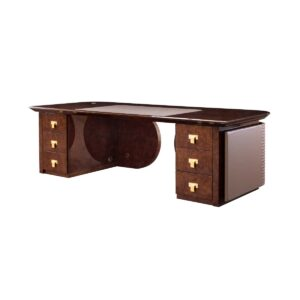 vogue-escritorio 2