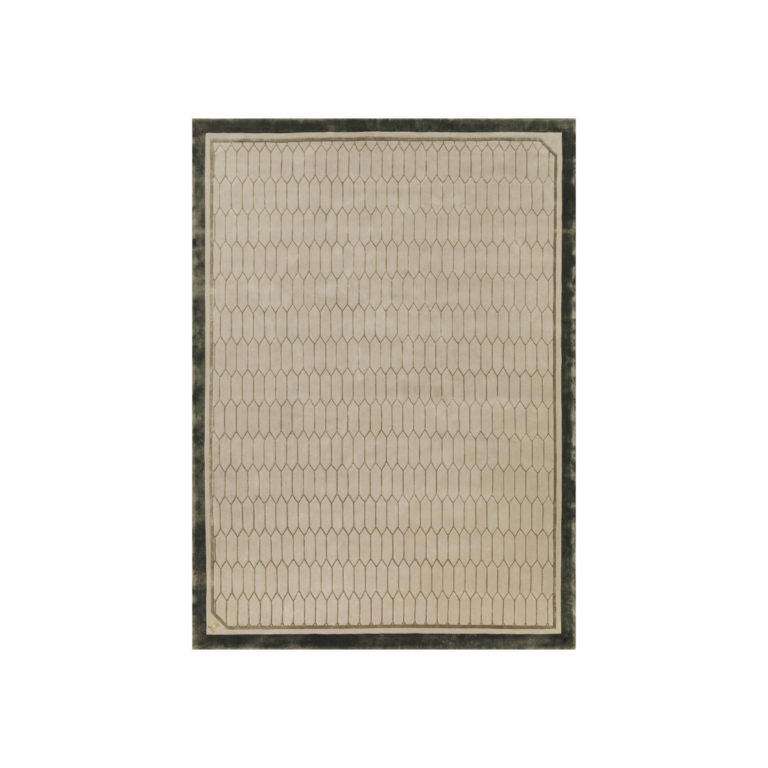 vogue-diamond carpet