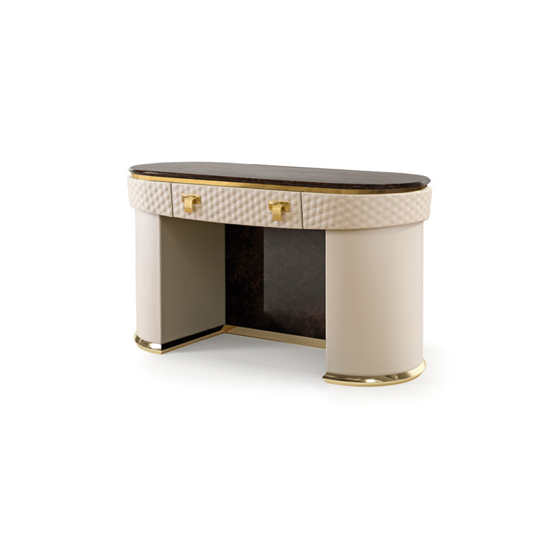 vogue-dressing table