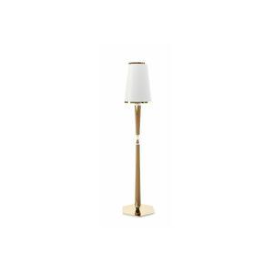 vogue-floor lamp