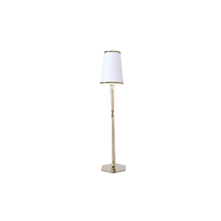 vogue- floor lamp