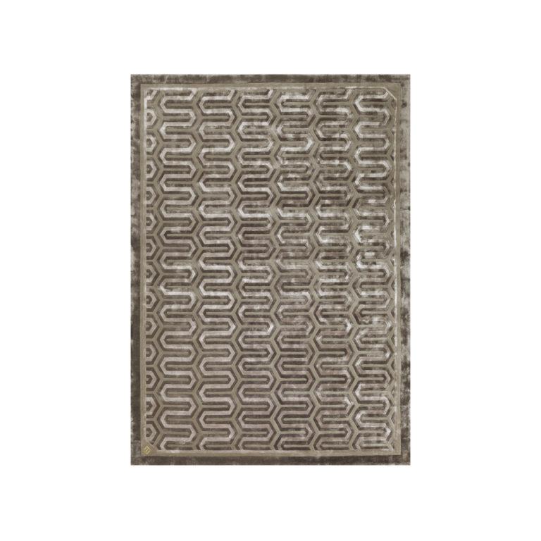 vogue-grid carpet
