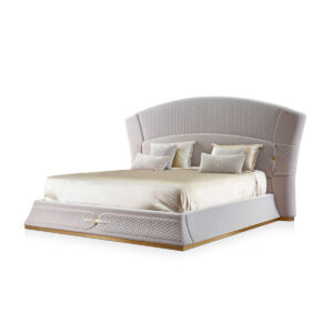 vogue-bed-new01