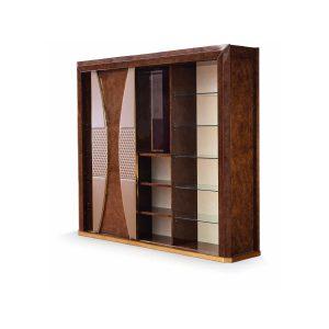 vogue-bookcase
