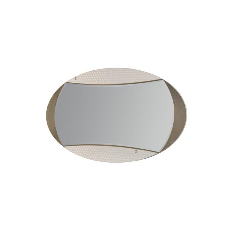 vogue-mirror