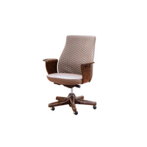 vogue-office armchair 1