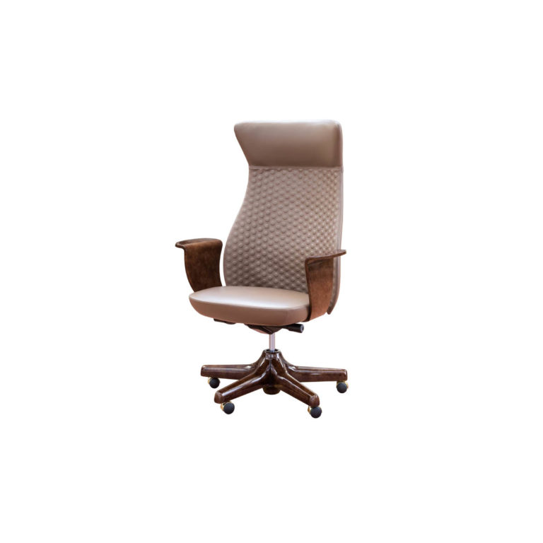 Vogue班椅