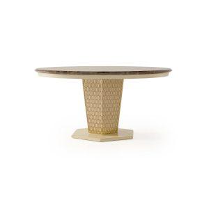 vogue-round table 1
