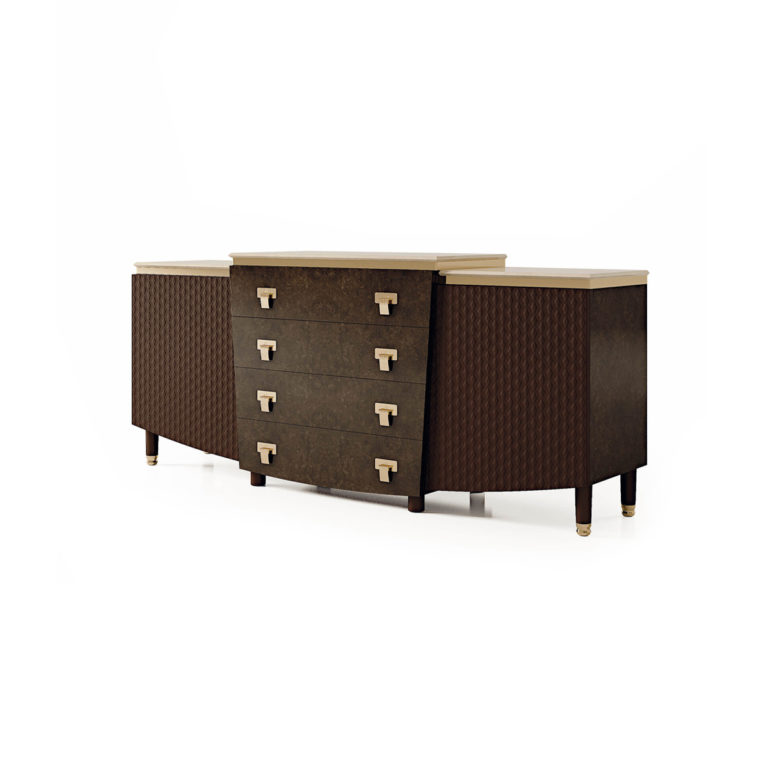 vogue-sideboard-new01