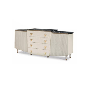 vogue-sideboard-new02