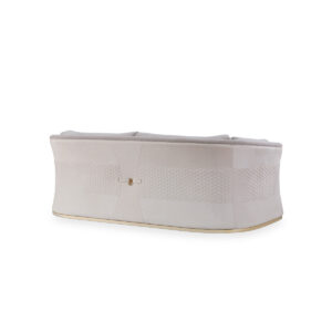 vogue-sofa-white-02
