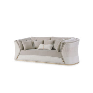 vogue-sofa-white