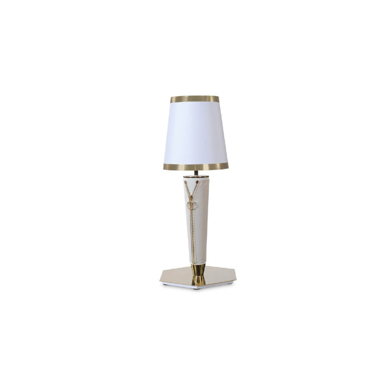 Vogue настольная лампа