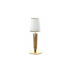 vogue-table lamp 2