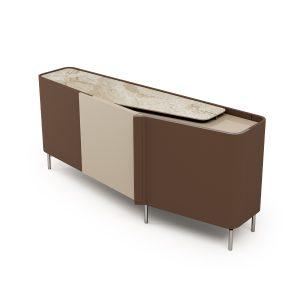 zenit-sideboard-06