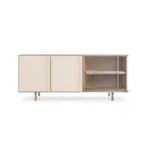 zero-sideboard-new01