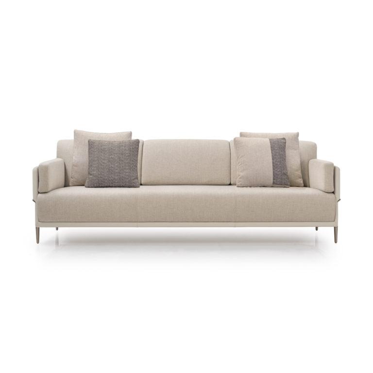 zero-sofa-1