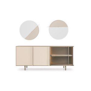 zero-specchio-new01