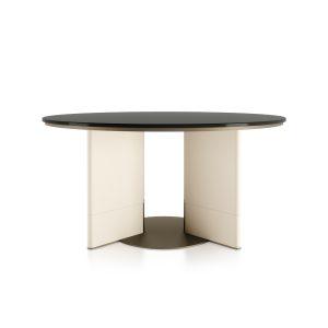 zero-tavolo-rotondo-ne01
